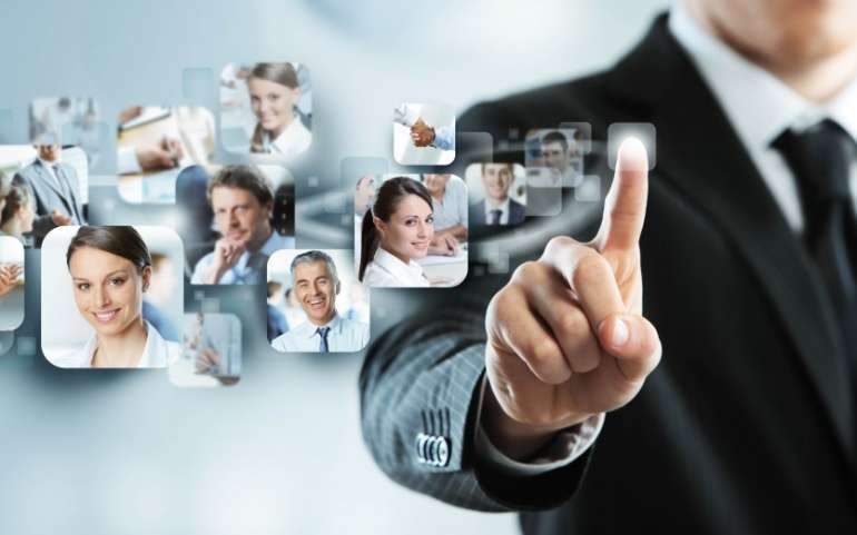 Mapeo de talento: Herramienta que impulsa la productividad de las empresas