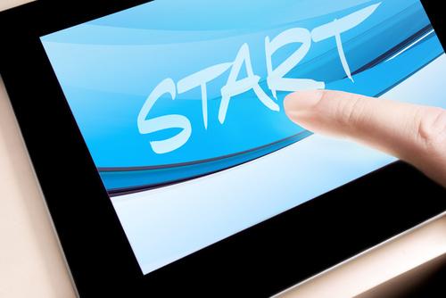 Inicia tu proyecto emprendedor
