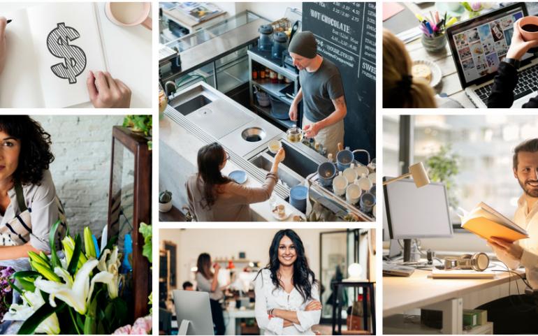 ¿Tienes las habilidades necesarias para ser un emprendedor?