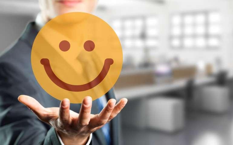 7 factores clave que favorecen un buen clima laboral