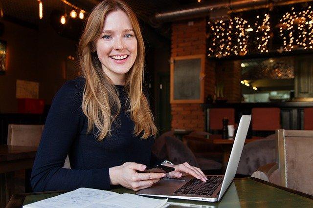 ¿Sabías que algunos comportamientos similares al TDAH pueden estimular la actividad empresarial?