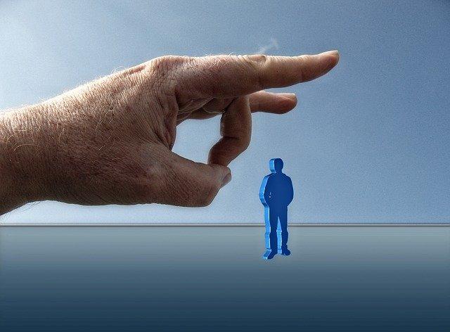 La inseguridad laboral puede cambiar tu personalidad